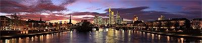 IMAGE: http://www.skyline-panorama.de/images/panoramas/frankfurt/skyline_bruecken/previews/p_00279_frankfurter-skyline.jpg