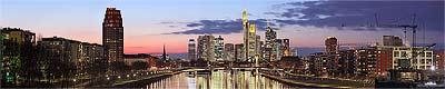 IMAGE: http://www.skyline-panorama.de/images/panoramas/frankfurt/skyline_bruecken/previews/p_00493_bild-frankfurt-skyline-deutschherrnbruecke-main_.jpg