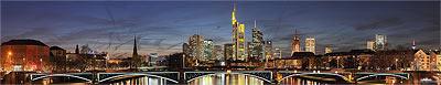IMAGE: http://www.skyline-panorama.de/images/panoramas/frankfurt/skyline_bruecken/previews/p_00567_frankfurt-skyline.jpg