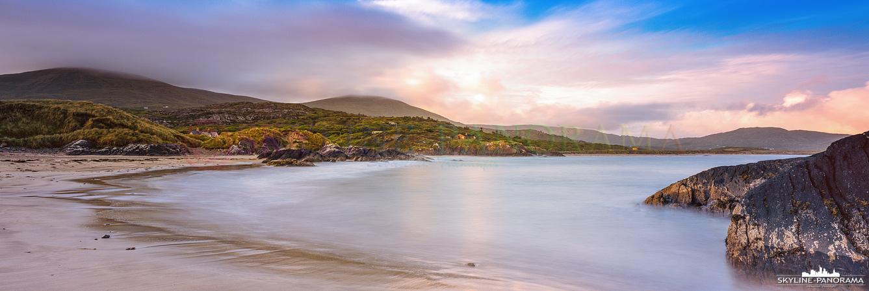 6x17 Panorama - Irland