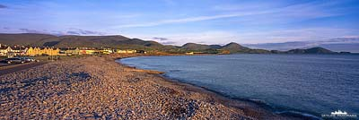 Kerry Way - Waterville