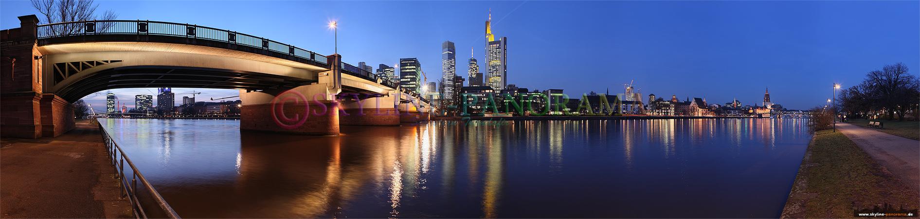 Frankfurt Bilder