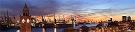Bilder Hamburger Hafen